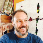 Malcolm Koch_selfie_150415