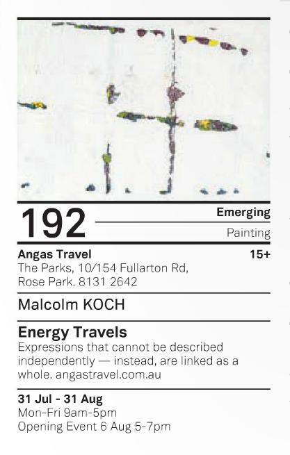 Malcolm Koch_SALAFestival guide_192