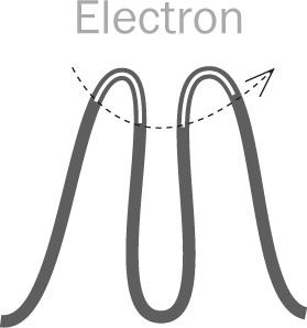 Membrane-Art_Malcolm-Koch_electron_diagram