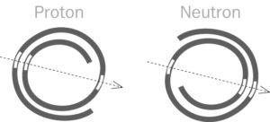 Membrane-Art_Malcolm-Koch_proton_neutron_diagram