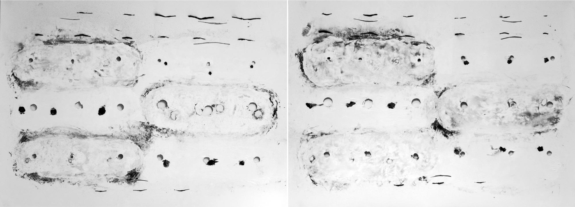 Membrane-Art_aesthetic_Quantum-brushstroke_carbon-12